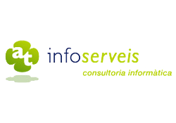AT Infoserveis